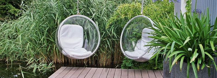 mobilier de jardin kettler france. Black Bedroom Furniture Sets. Home Design Ideas