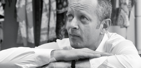 Michel Bruggmann