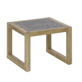 petite table basse kontiki jardinchic. Black Bedroom Furniture Sets. Home Design Ideas