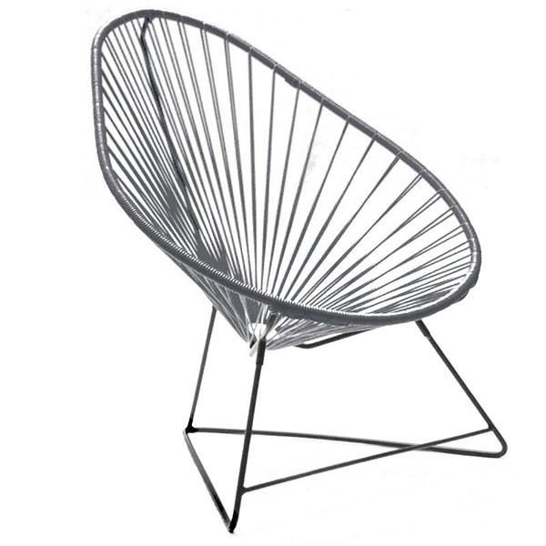 fauteuil acapulco jardinchic. Black Bedroom Furniture Sets. Home Design Ideas