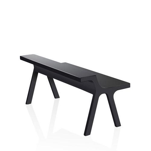 banc step jardinchic. Black Bedroom Furniture Sets. Home Design Ideas