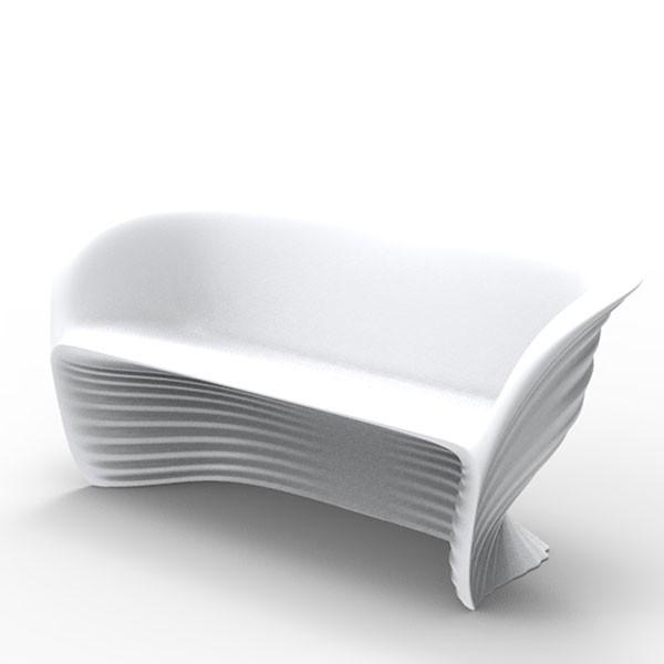 Coussin d 39 assise pour canap biophilia jardinchic - Coussin d assise pour canape ...
