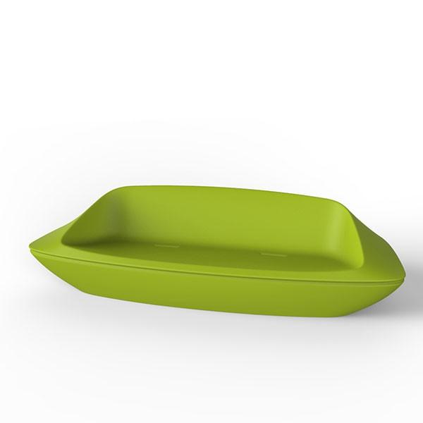 Canap ufo jardinchic - Canape vert anis ...