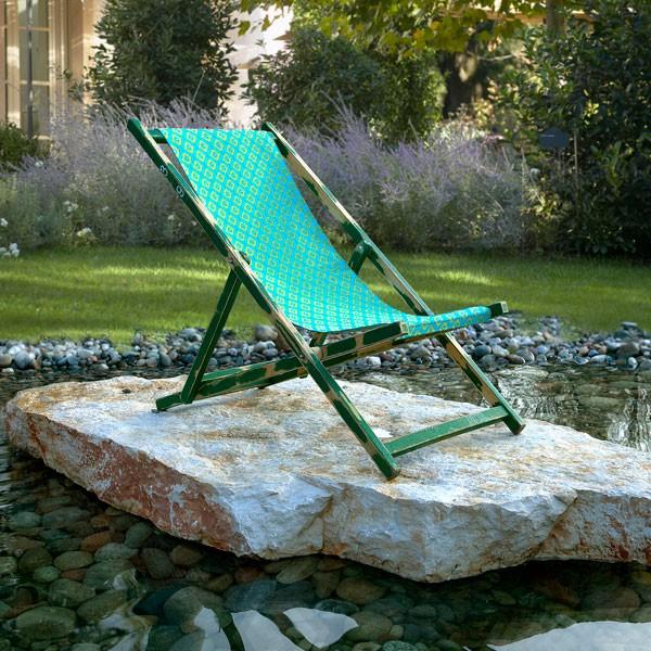 chaise longue amarcord jardinchic. Black Bedroom Furniture Sets. Home Design Ideas