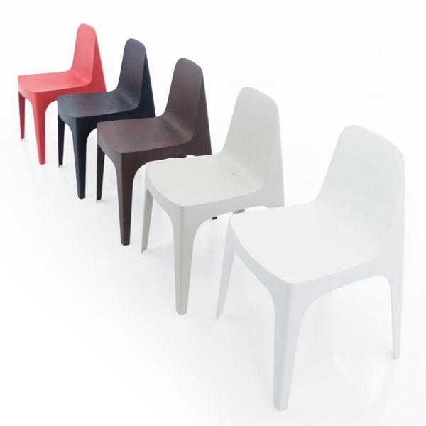 chaise-solid-vondom-jardinchic2