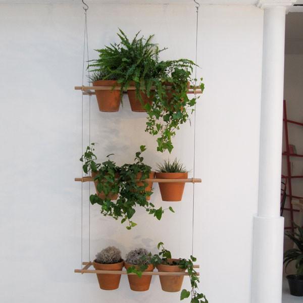 cloison v g tale etcetera jardinchic. Black Bedroom Furniture Sets. Home Design Ideas