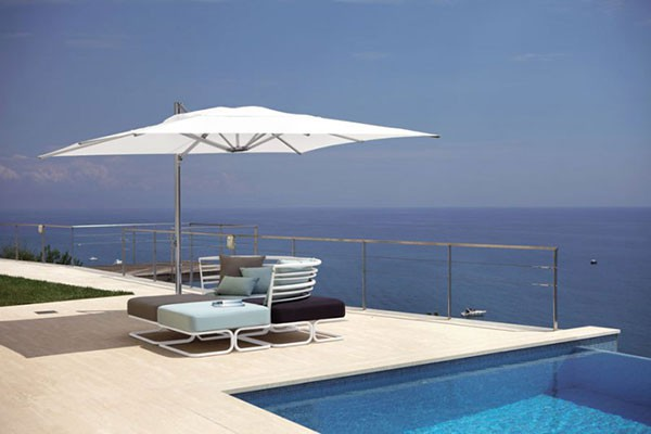 module d 39 angle canap marcel jardinchic. Black Bedroom Furniture Sets. Home Design Ideas