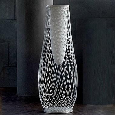 Vase heaven jardinchic for Vase solaire exterieur