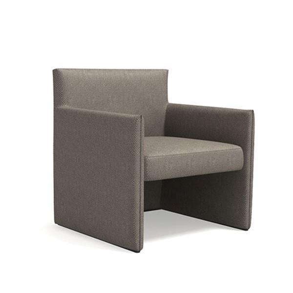 fauteuil double jardinchic. Black Bedroom Furniture Sets. Home Design Ideas