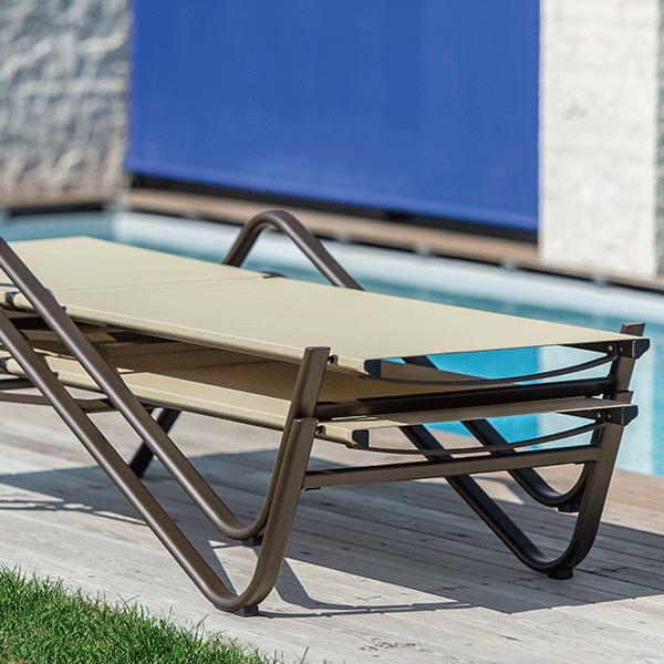 bain de soleil holly jardinchic. Black Bedroom Furniture Sets. Home Design Ideas