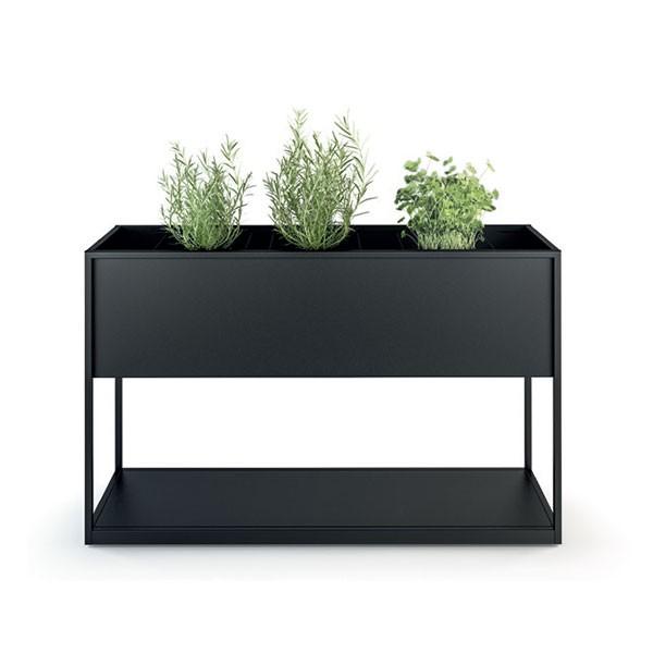 jardini re carl 615 jardinchic. Black Bedroom Furniture Sets. Home Design Ideas