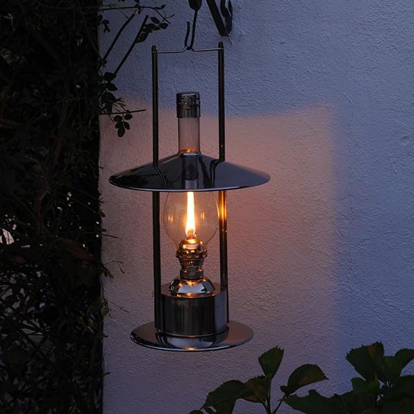 Lampe a huile toronto aristo jardinchic