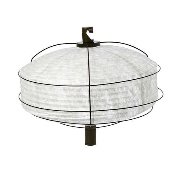 lampe d 39 exterieur in et out grand mod le forestier jardinchic. Black Bedroom Furniture Sets. Home Design Ideas