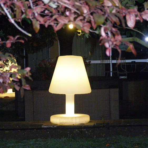lampe edison the grand jardinchic. Black Bedroom Furniture Sets. Home Design Ideas