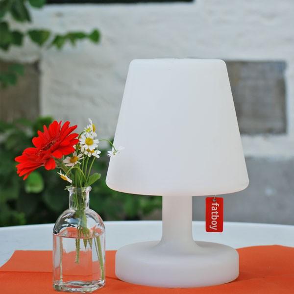 lampe edison the petit jardinchic. Black Bedroom Furniture Sets. Home Design Ideas