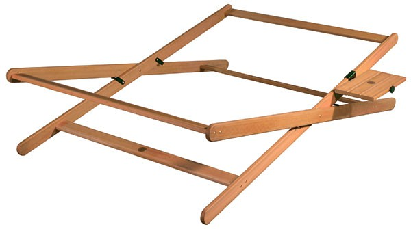 transat xxl marigo jardinchic. Black Bedroom Furniture Sets. Home Design Ideas