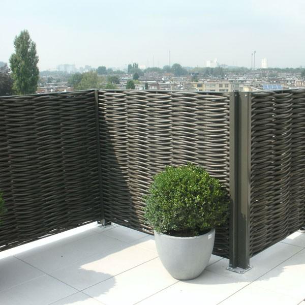 panneau verre synthetique exterieur maison design mail. Black Bedroom Furniture Sets. Home Design Ideas
