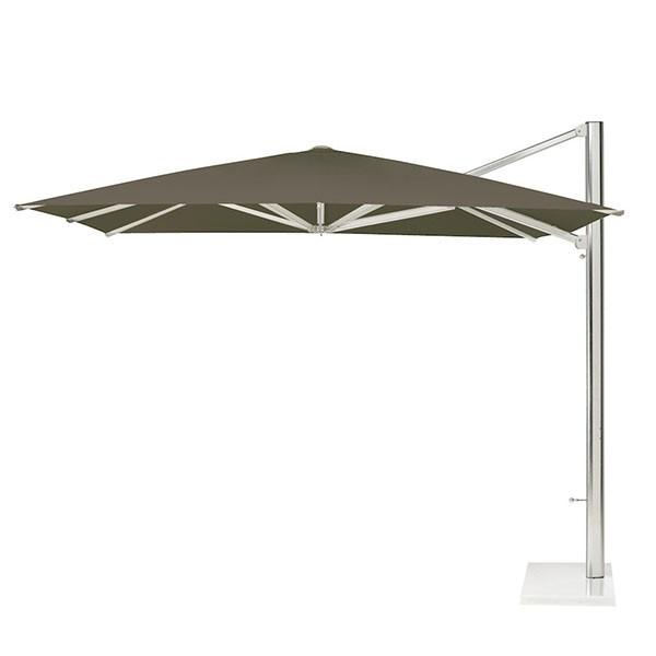 parasol shade m t d port jardinchic. Black Bedroom Furniture Sets. Home Design Ideas