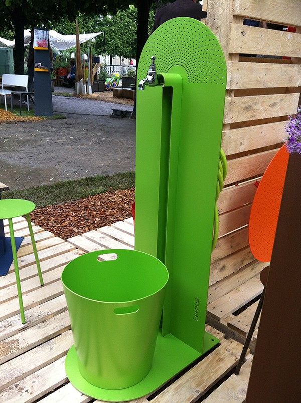 petite fontaine myrtifolia h100cm jardinchic. Black Bedroom Furniture Sets. Home Design Ideas