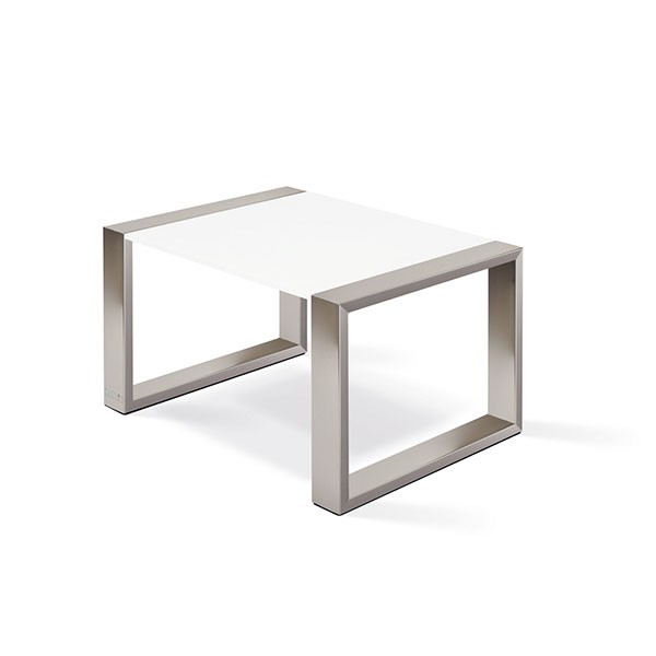 Petite Table Basse Cima Lounge Jardinchic