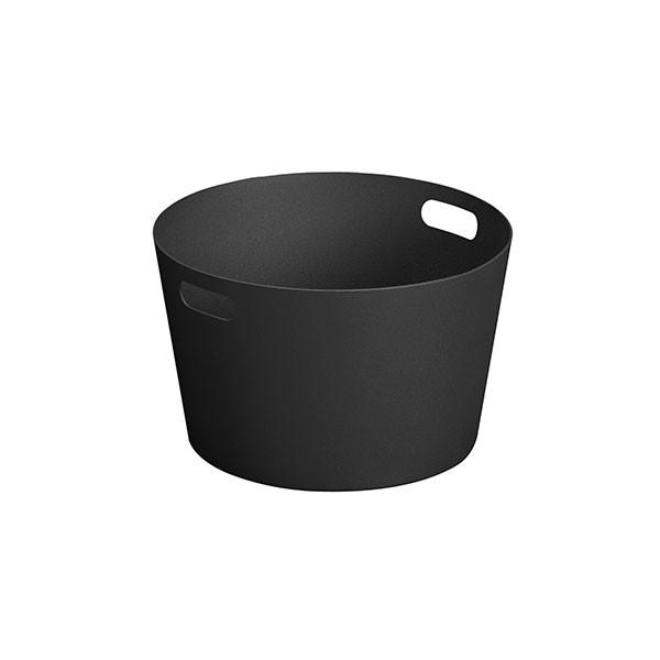 petite vasque jardinchic. Black Bedroom Furniture Sets. Home Design Ideas