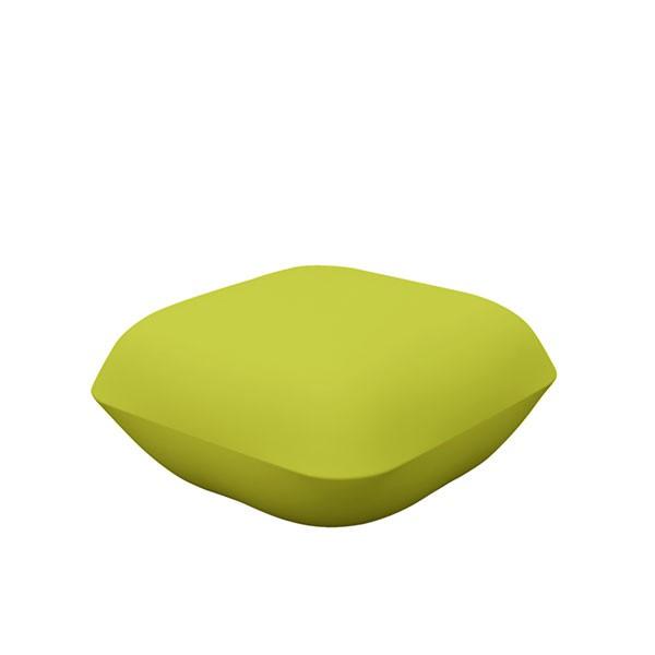 pouf pillow jardinchic. Black Bedroom Furniture Sets. Home Design Ideas