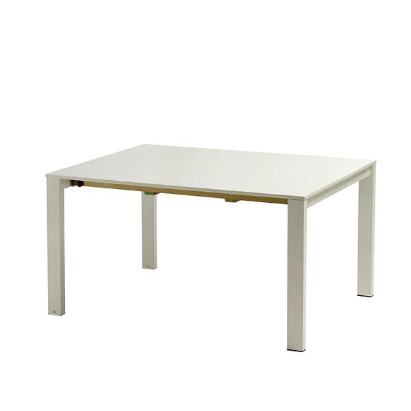 Table Allongeable Round Plateau En T Le Jardinchic