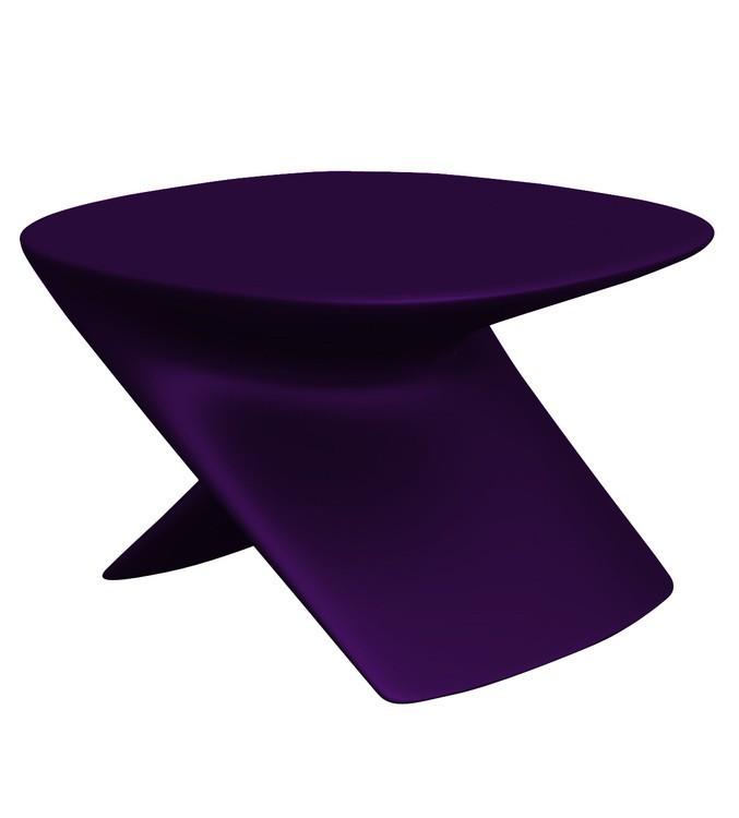 Table Basse Pouf Ublo Jardinchic