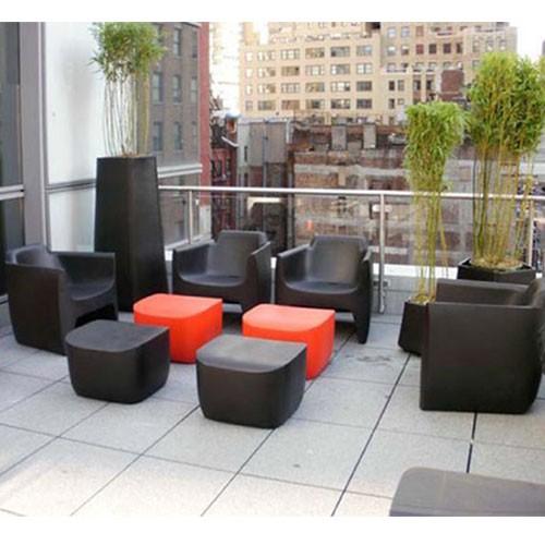 pack translation 1 canap 2 fauteuils 1 pouf jardinchic. Black Bedroom Furniture Sets. Home Design Ideas