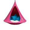 Tente Suspendue Cacoon Single