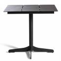 Table Bistro Ceru 80x80cm