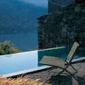 Chaise Lounge Berenice