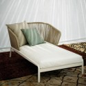 Chaise Longue Spool