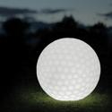 Boule Lumineuse Golfball