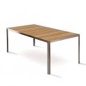 Table Nimio Teck