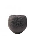 Pot Batur