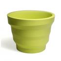 Pot Mini Rebelot