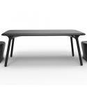 Table Sloo