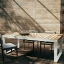 Table A Rallonge Spinnaker