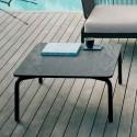 Table Basse Spool