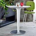 Table Pile Up Ronde 70