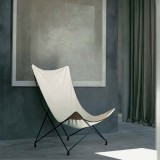 Fauteuil Lawrence