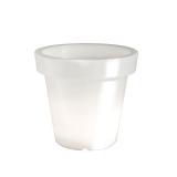 Pot Lumineux Bloom H40cm