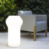 Lampe Floret