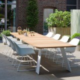 Table Pontsun