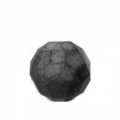 Ball Zinc