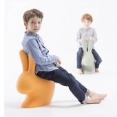 Chaise pour enfant Rabbit Chair Baby