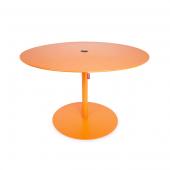 Table Formitable XL