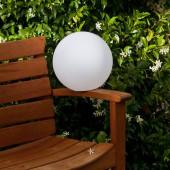 Boule Lumineuse Pearl