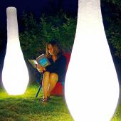 Lampe Lumin'air